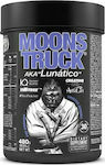 Zoomad Labs Moonstruck Pre-Workout 480gr Twiste...