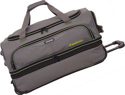 Playbags PS310 63lt Grey