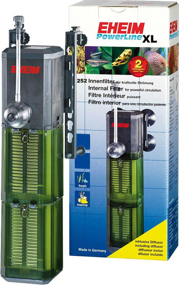 Eheim Powerline XL Εσωτερικό Φίλτρο - Skroutz.gr