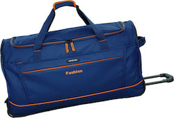 Playbags PS311 70cm 85lt Blue