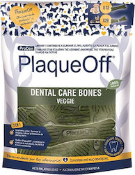 Proden Plaque Off Dental Care Bones 13τμχ 485gr
