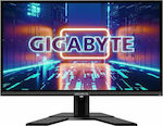 "Gigabyte G27Q Gaming Monitor 27"" QHD 144Hz"