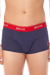 JUST CAVALLI Boxer Men