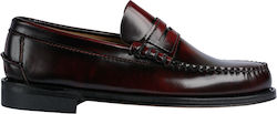 Sea & City 347700 Leather Cherry