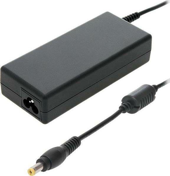 Blow AC Adapter 65W  (4177#) - Πληρωμή και σε έως 36 Δόσεις!!!