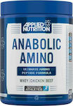 Applied Nutrition Anabolic Amino 300 ταμπλέτες