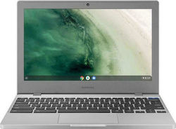 "Samsung Chromebook 4 11.6"" (N4000/4GB/32GB/Chrome OS)"