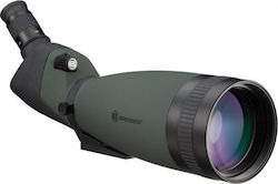 Bresser Μονόκυαλο Pirsch 25-75x100 Spotting Scope Green