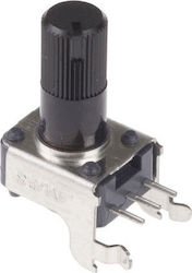 ALPS RK09K110A0J 10KΩ Potentiometer FOR LD SYSTEMS WIRELESS ECO SERIES - ALPS