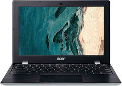 Acer Chromebook 311 (N4020/4GB/32GB//Chrome OS)