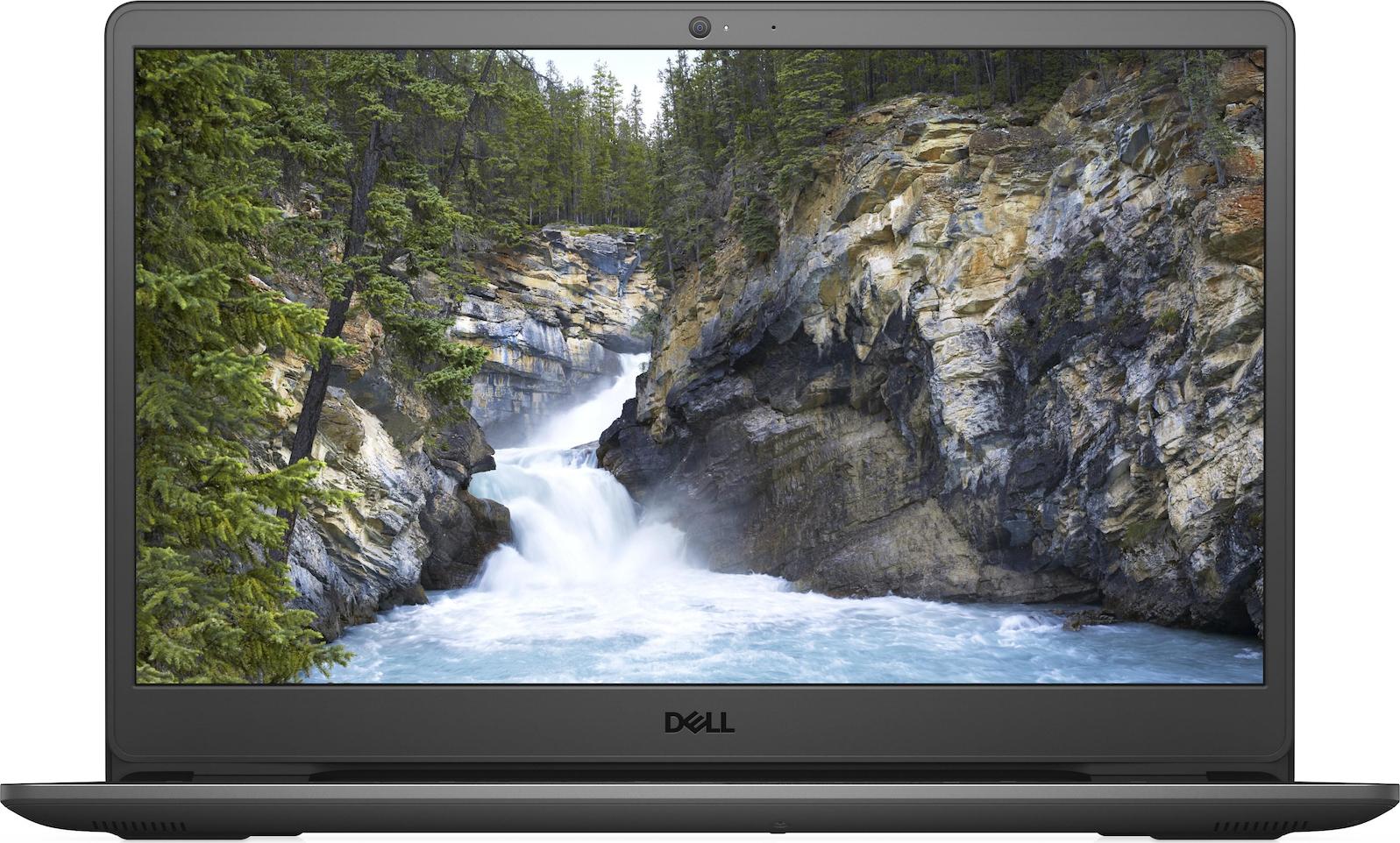 Dell Inspiron 3501 (i3-1005G1/4GB/256GB/FHD/W10 Home)